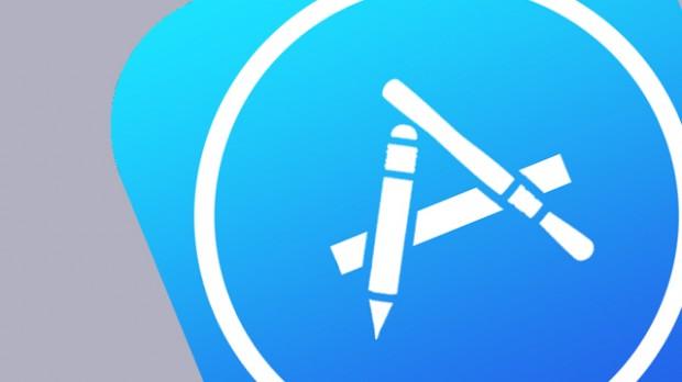 Melhores aplicativos para iOS da semana